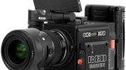 red_digital_cinema_red_raven_camera_kit_