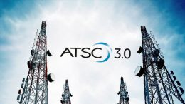Transitioning-From-ATSC-1.0-to-ATSC-3.0-728×409