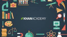 khan-academyp