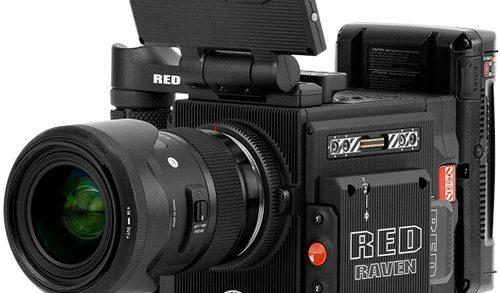 red_digital_cinema_red_raven_camera_kit_